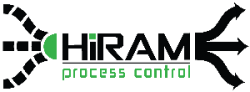 Hiram Process Control Engineering