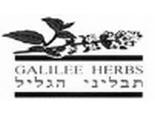 GALILEEHERBS