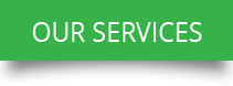OurServices2