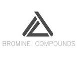 BROMINE COMPAUNDS