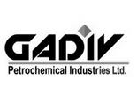 GADIV