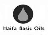 Haifa Basic Oils