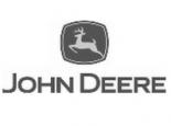 JOHN DEERE BH