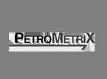 PETROMETRIX